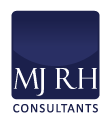 MJRH Consultants